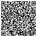 QR code with Island Veterinary Clinic contacts