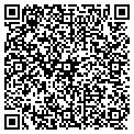 QR code with Wescosa-Florida Inc contacts