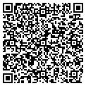 QR code with Sports Fan-Attic contacts