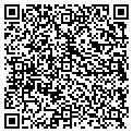QR code with Store Furniture Store 292 contacts