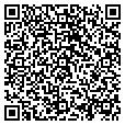 QR code with Signs-O-Sourus contacts