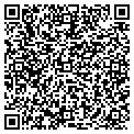 QR code with Conscious Connection contacts