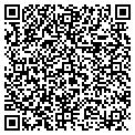 QR code with Taylor Theodore N contacts