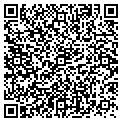 QR code with Holiday House contacts