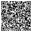 QR code with Klex Corp contacts