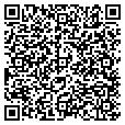 QR code with Sam Trade Corp contacts