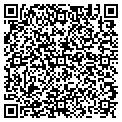 QR code with George W Truitt Family Service contacts