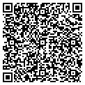 QR code with Longview Solutions Inc contacts