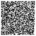 QR code with Pasco Primary Care Assoc contacts