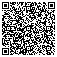 QR code with J'Ebert Skin Care contacts