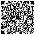 QR code with Bill Burch Building Sales contacts