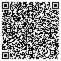 QR code with Eye Centers Of Florida contacts