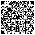 QR code with Gathering Cafe The contacts