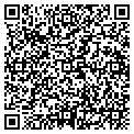 QR code with Robert A Marino MD contacts