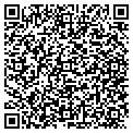 QR code with Phoenix Construction contacts