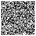 QR code with Volusia Cnty Sheriffs Department contacts