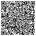 QR code with Melvin Drayton Plastering contacts