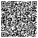 QR code with Briar Bay Golf Course contacts