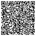QR code with Hodnette F Brooks MD Facs contacts