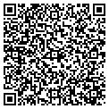 QR code with Richard L Buechel MD contacts