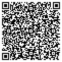 QR code with Zelda's Candles contacts