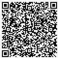 QR code with Alterations By Marijana contacts
