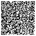 QR code with Werner Plate Painting contacts