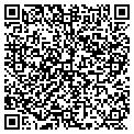 QR code with Town of Pamona Park contacts