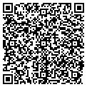 QR code with Cookies Obell Clothing contacts