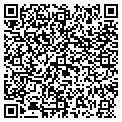 QR code with Whitlatch Jim Dmn contacts