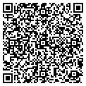 QR code with Old Town Church Of God contacts