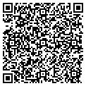 QR code with Malone Risa L MA CCC Slp contacts