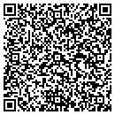 QR code with Ecuamerica International Trnsp contacts