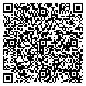 QR code with Nielson Robert Jr Mrtg Cons contacts