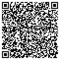 QR code with All In One Roofing Services contacts