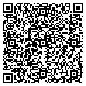 QR code with Screen Enclosure Services Inc contacts