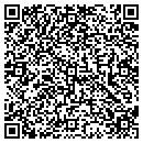 QR code with Dupre Rstrtion Wtrprfing Cntrs contacts