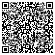 QR code with Fpc contacts