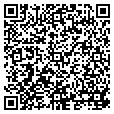 QR code with Minton Chevron contacts