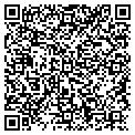 QR code with AAA/Southwind Fishing Chrtrs contacts