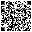 QR code with RSC 75 contacts