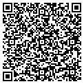 QR code with Southern Mill Creek Products contacts