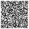 QR code with Breslers Ice Cream & Yogurt contacts