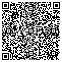 QR code with Principal Properties Inc contacts