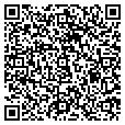 QR code with Wynns Welding contacts
