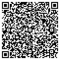 QR code with G 3 Harvesting Inc contacts