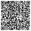 QR code with William Gunger Inc contacts