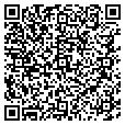QR code with Lets Have A Ball contacts