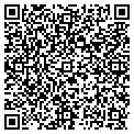 QR code with Quick Sale Realty contacts