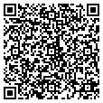 QR code with Morro Castle contacts